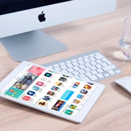 Webseiten und Hosting Angebote