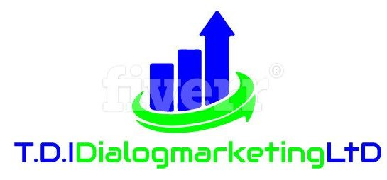 Dialog Online Marketing